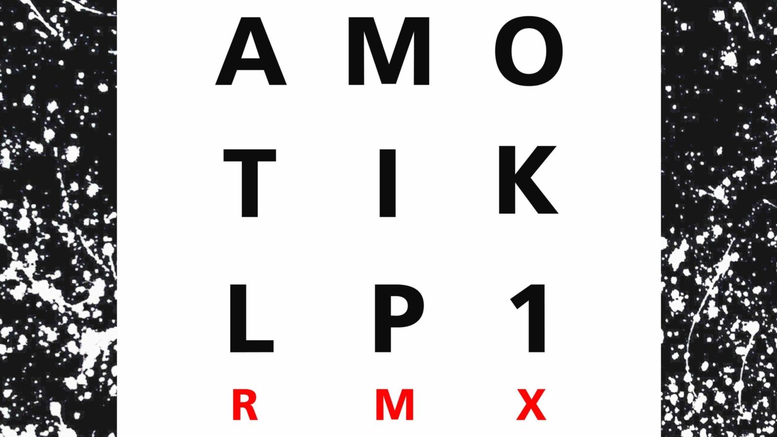 AMTKLP1RMX_DIGI