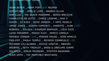 TWDE2020_LINEUP_STATIC_1x1