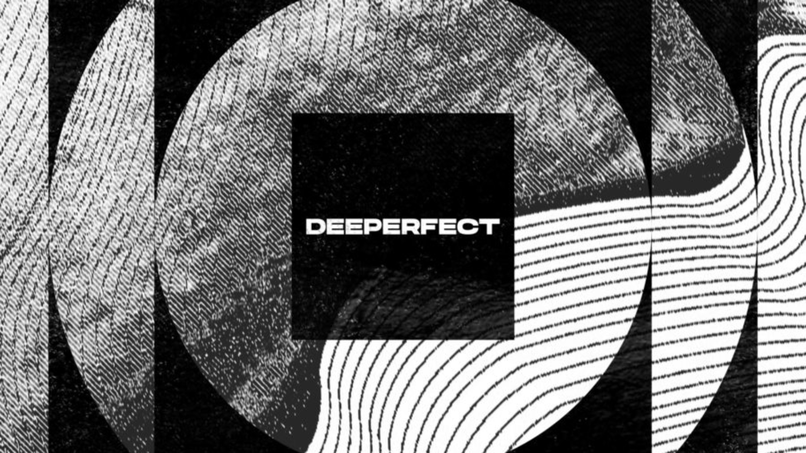 deeperfect-cover-ep-square-109-notex