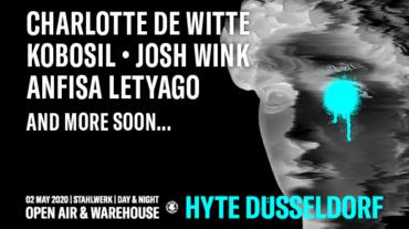 HYTE_Düsseldorf_590x380