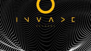 digital INV018 a