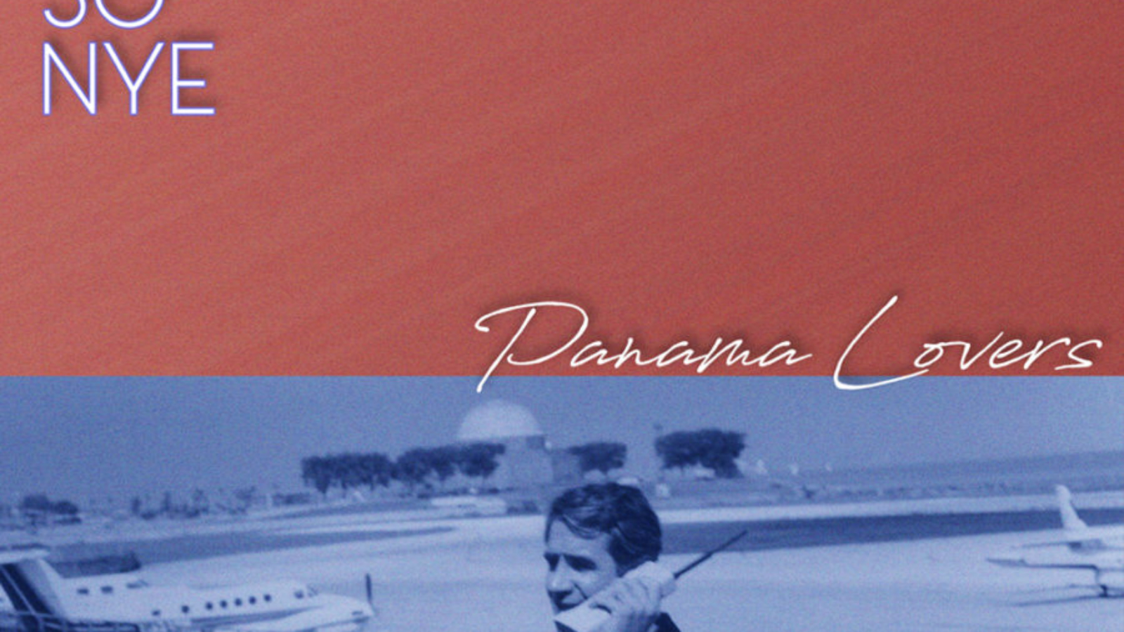Arsonye_Panama_Lovers_Cover