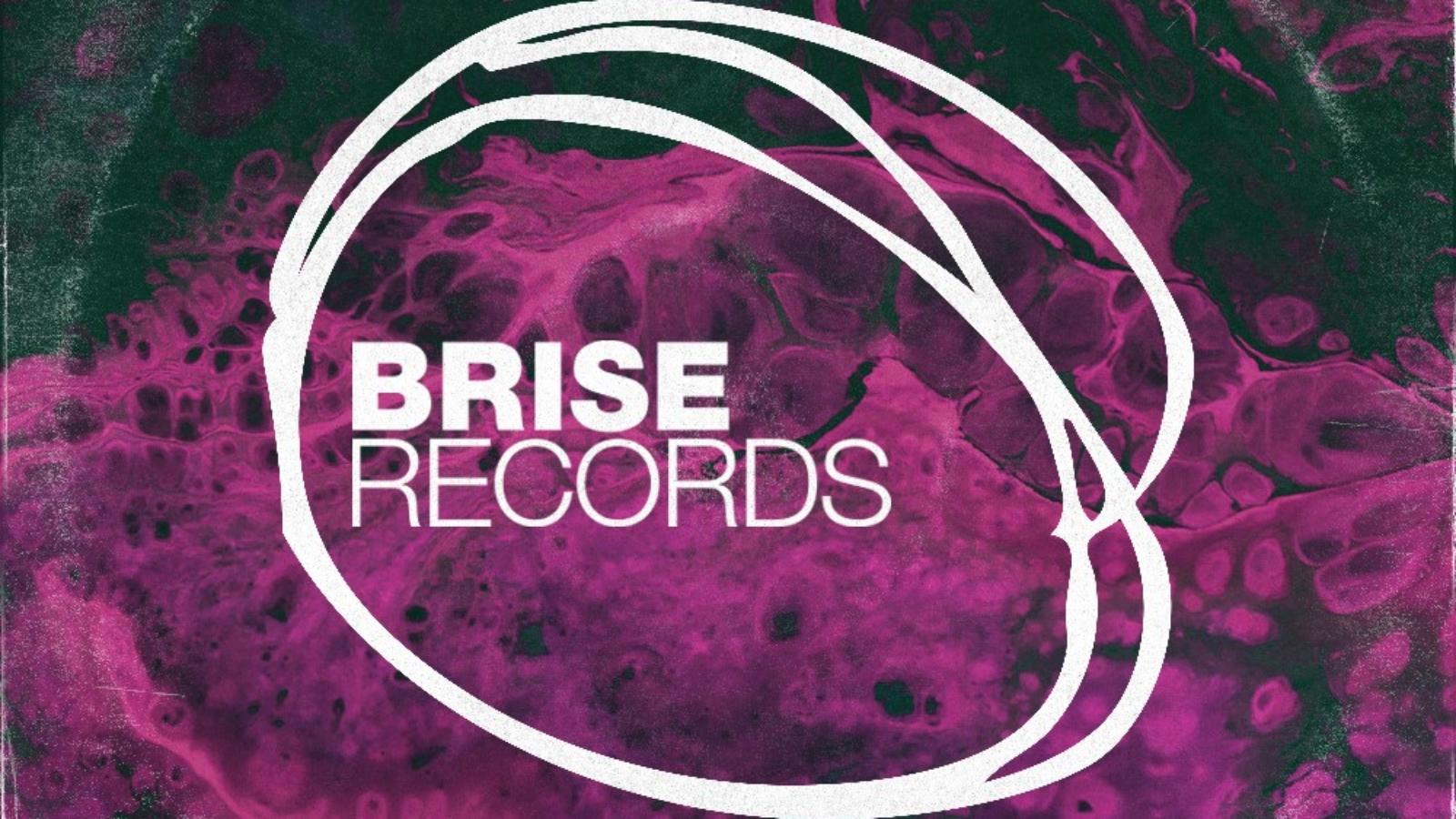Brise126