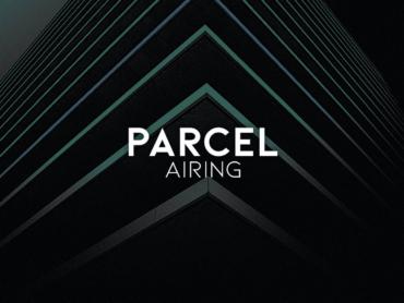 Parcel-Airing_1400x1400_SM_2