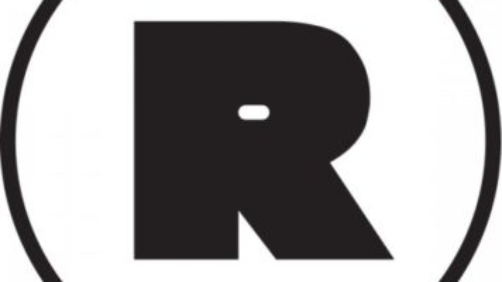 Rekids-Record-Label-AudiobyRay-Listing