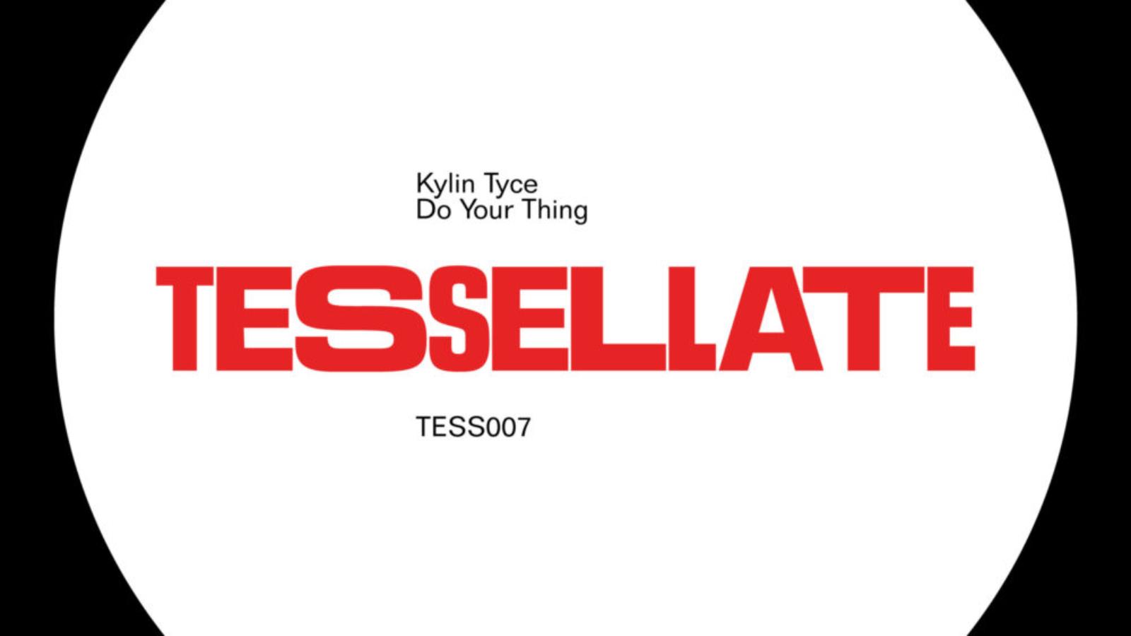 TESS007_B