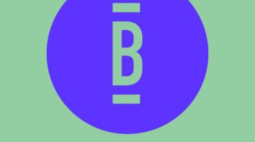b_ep_007_dnox_socials