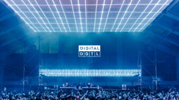 digital_DGTL3