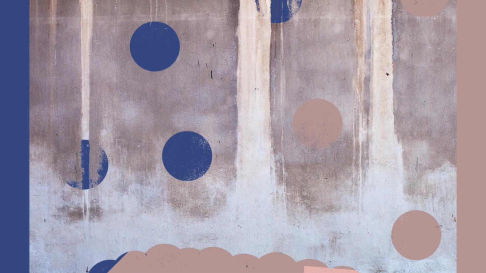EX18 ARTWORK Butane & Riko Forinson - Sorry For Everything EP - Extrasketch