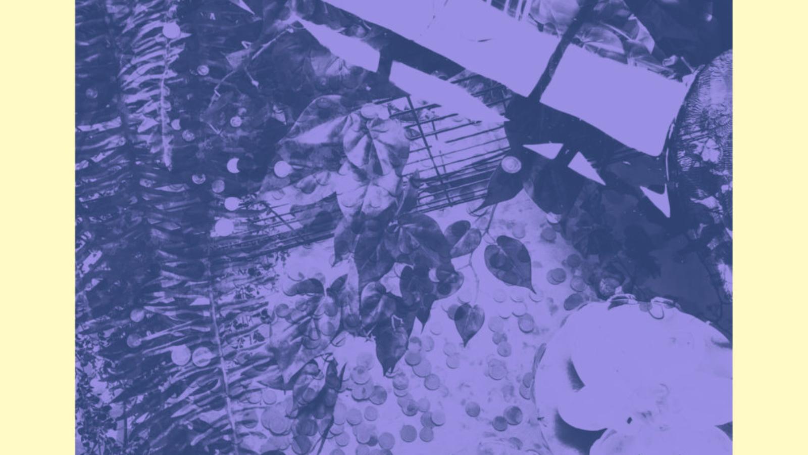 Júlio Cruz & Momo Arigato_ CGN to LE EP_ Artwork