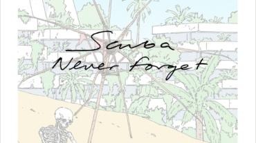 Scuba_NeverForget_Remixes