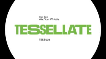 TESS008_A