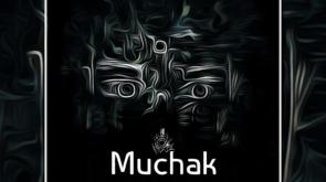 Muchak_Retrospect_cover