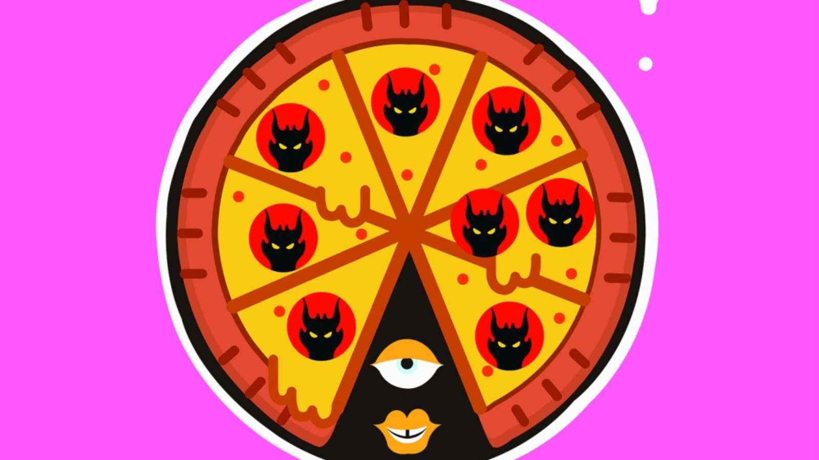 Pizza_Conspiracy_1440