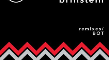 RFG043-BRILLSTEIN-brassyshadowsEP-blackbk