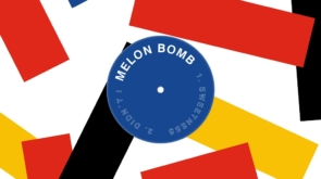 TREP-DIGI-DEF_MelonBomb