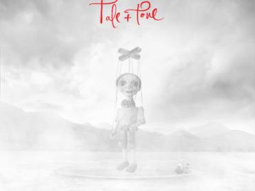 TnT024 Cover