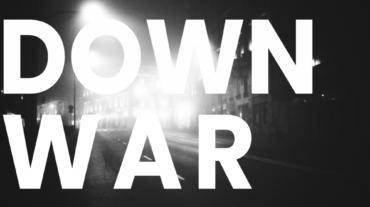 LOCKDOWN_WARSAW_OFFICIAL_ARTWORK_by_ALEX_LUA