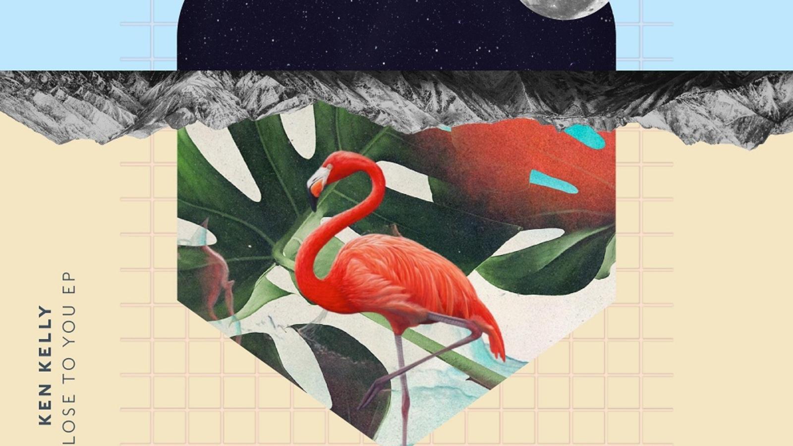 Ken_Kelly_-_Close_To_You_artwork