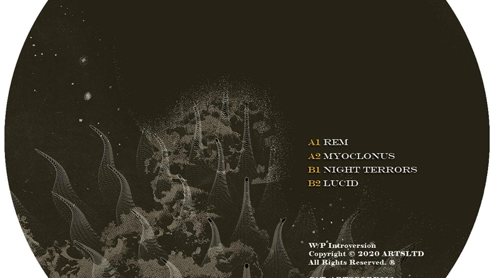 00-ARTSCORE013-Introvrsion_DEF-a_3000digi