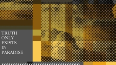 Cover_72dpi_3000x3000_RGB