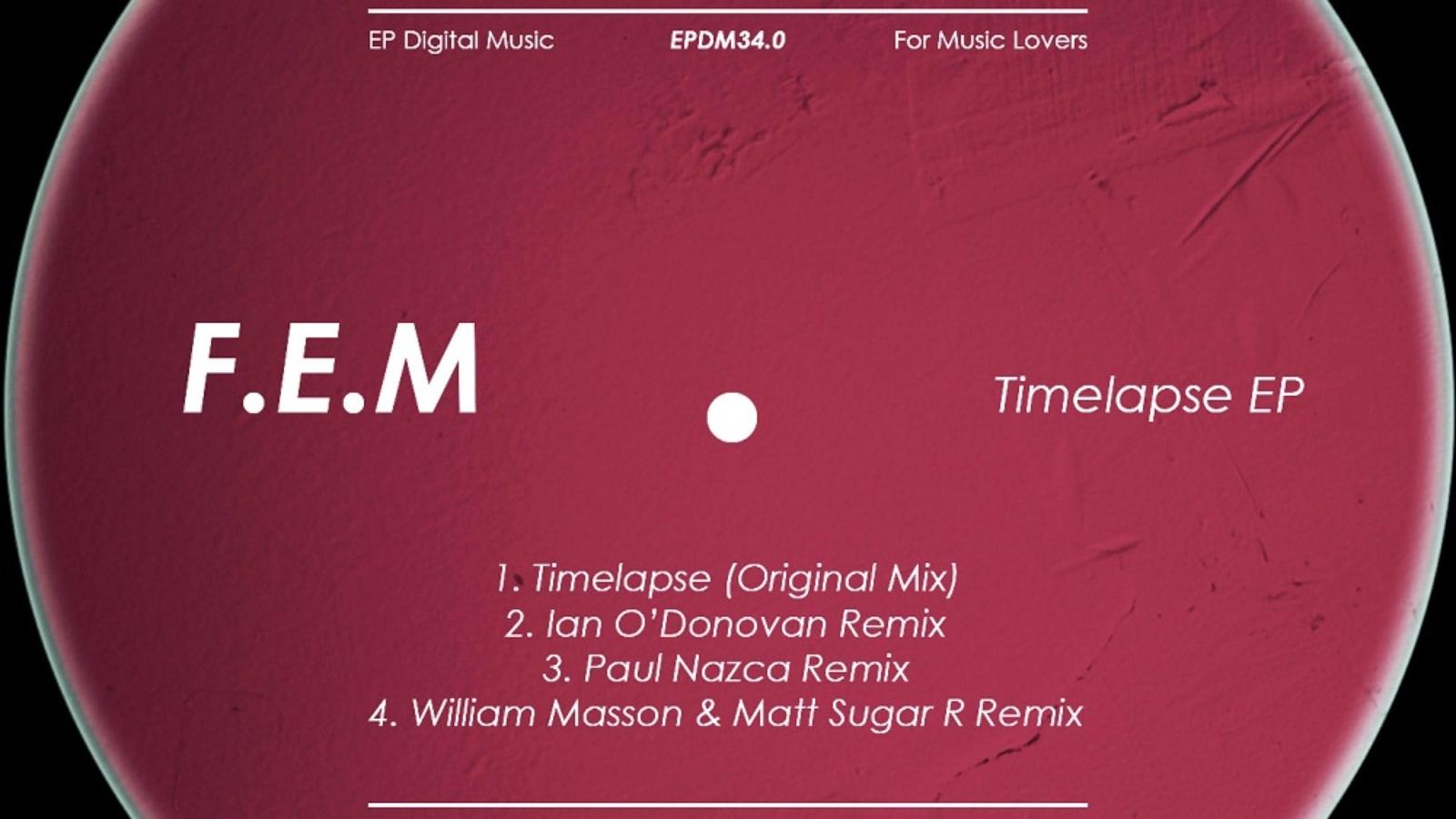 EP_Digital_Music_34.0_Cover