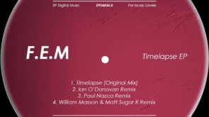 EP_Digital_Music_34.0_Cover
