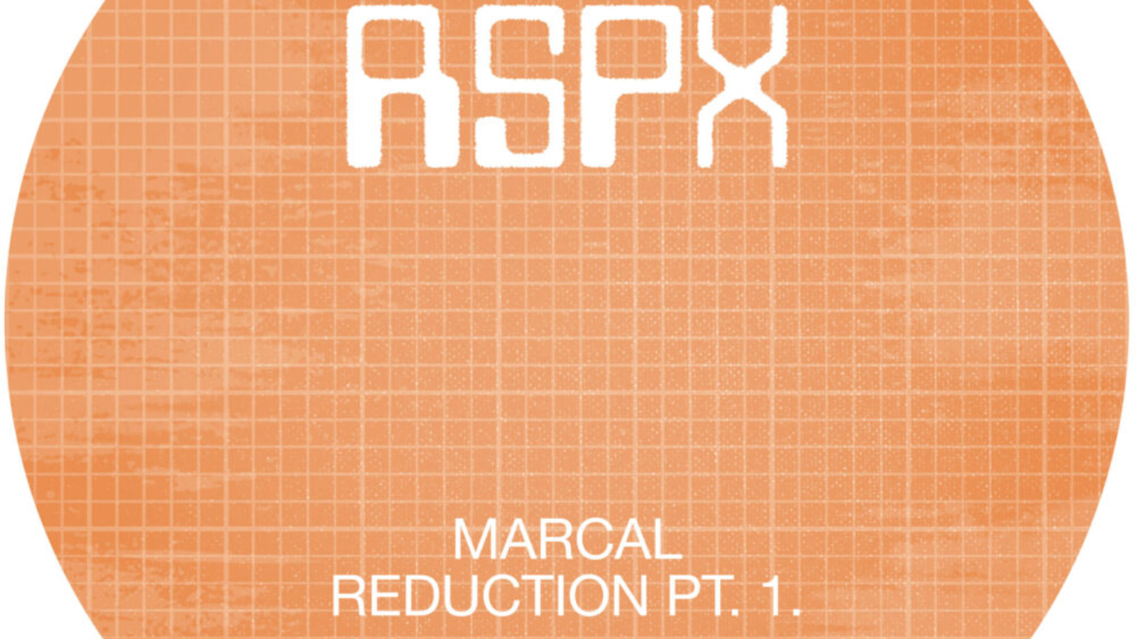 RSPX22. Cover
