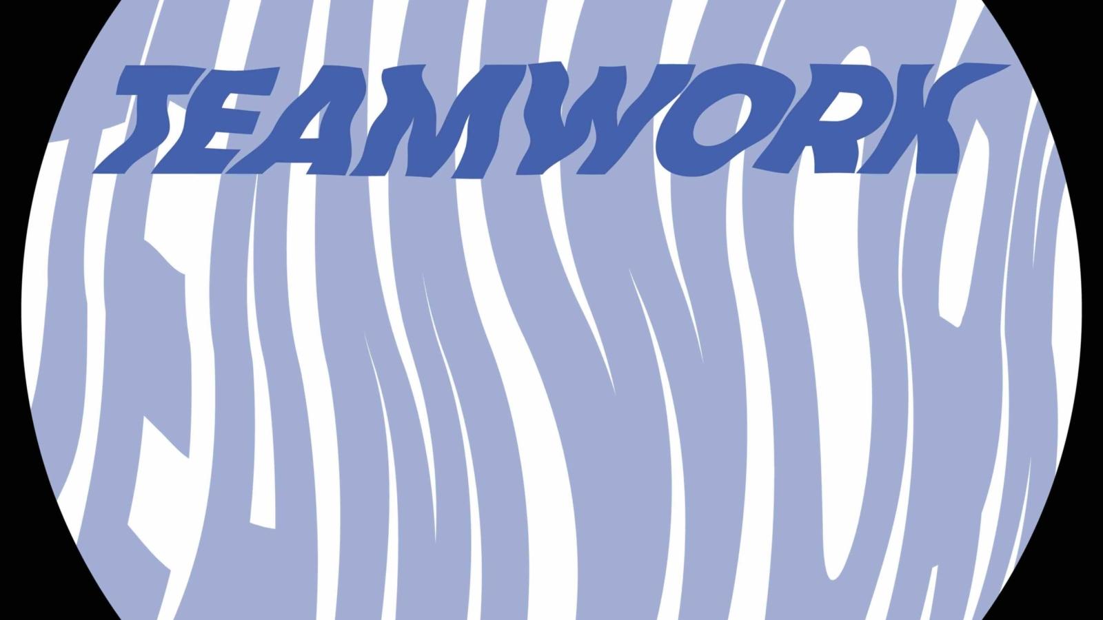 Teamwork-TESS0093