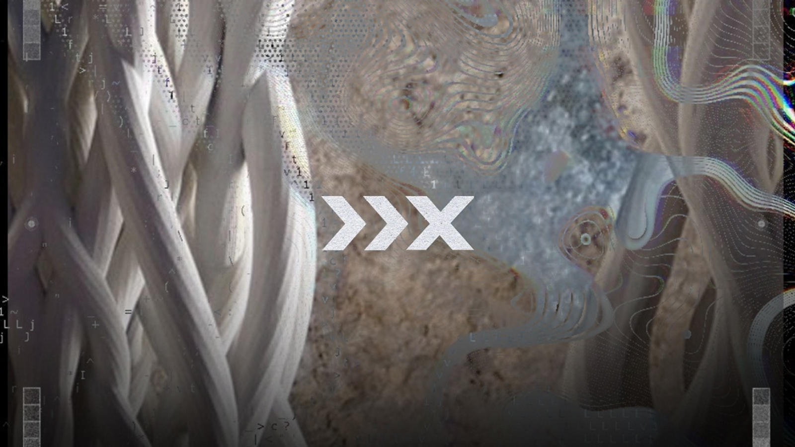 00-ARTSX022-Ecilo-Dub_Kapital-def1