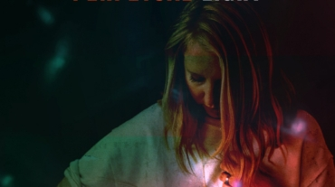 Booka-Shade_PollyScattergood_Perpetual-Light_digital_cover