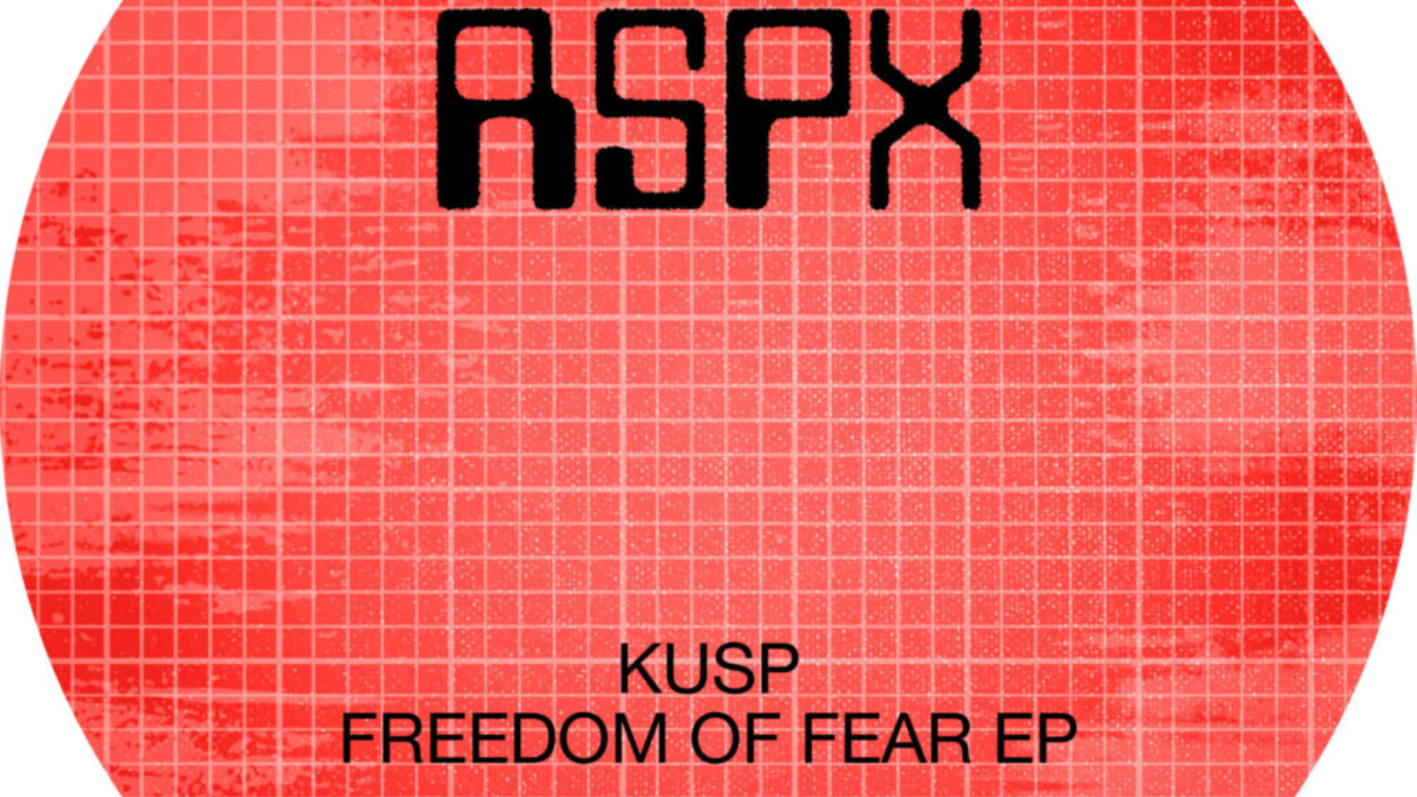 KUSP_artwork