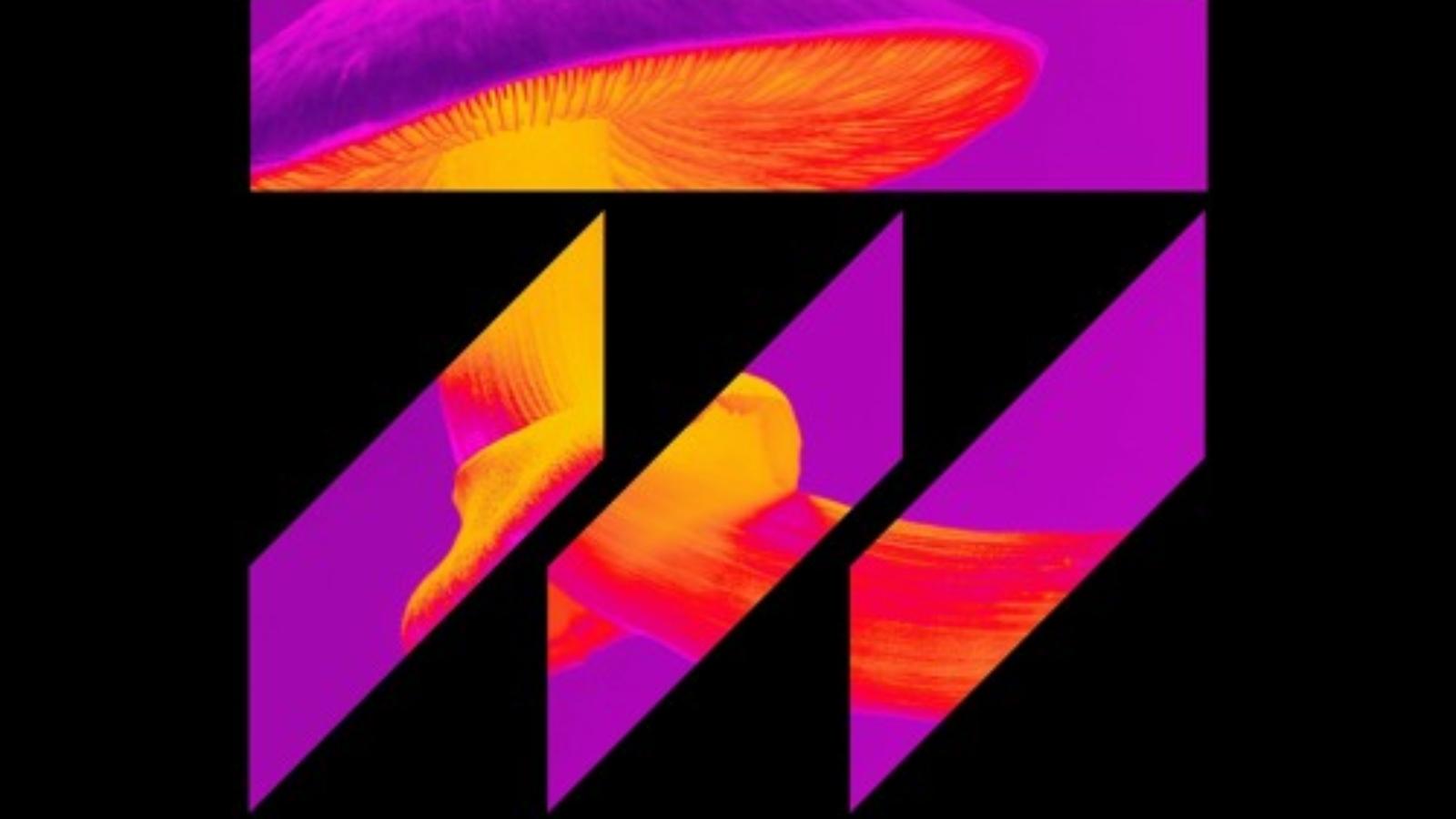 artworks-zP7lDaydXRps05yI-S3uPYA-t500x500