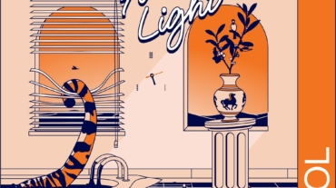 First_Light_(Volume_II)