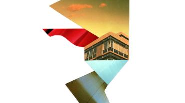 METIER001 - Artwork [1000px]