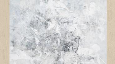 sda011-remixes