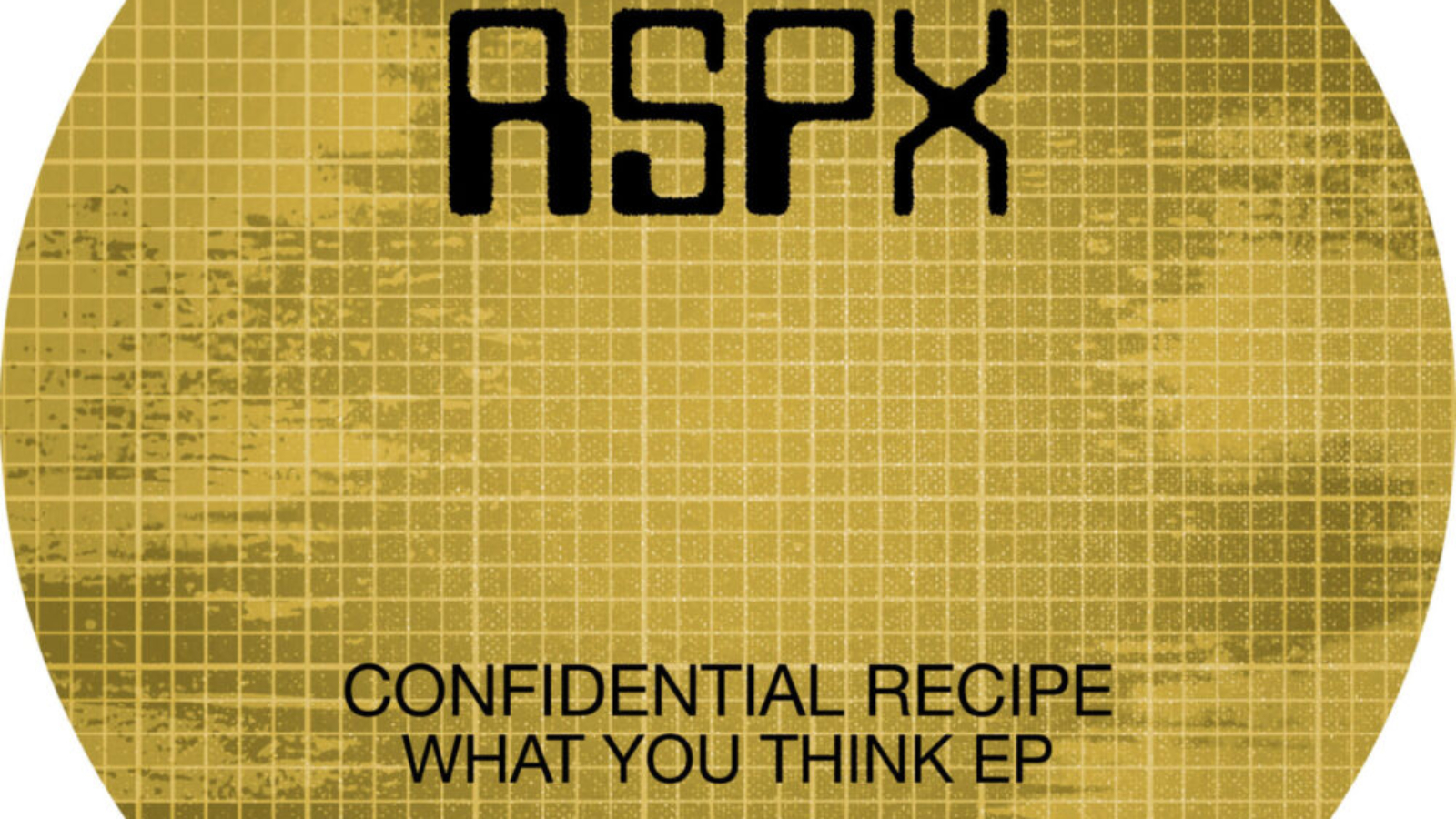 RSPX26