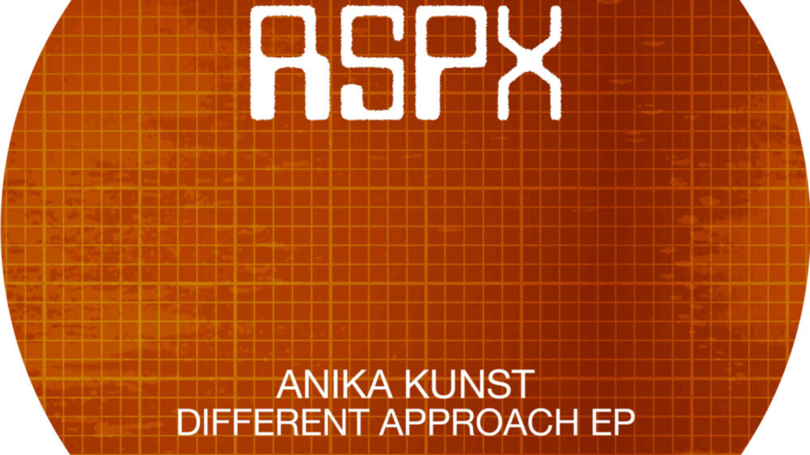 RSPX27
