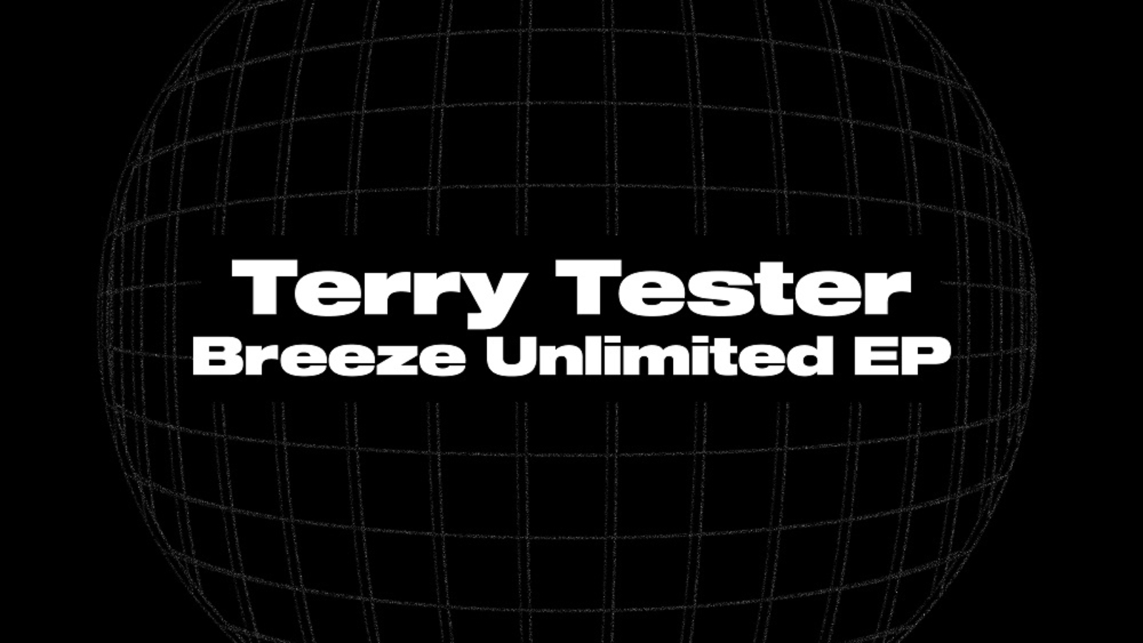 Terry_Tester_Breeze_Unlimited_EP-02