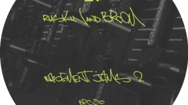 Ruskin_Broom_BasementJams2_Artwork_A