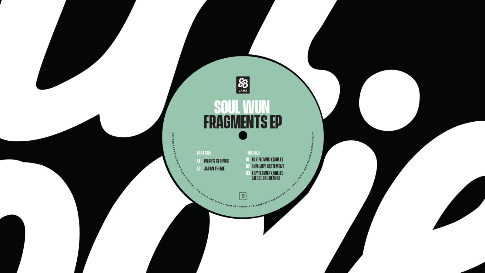 SBJAMZ007-Vinyl-Mock-Up-B