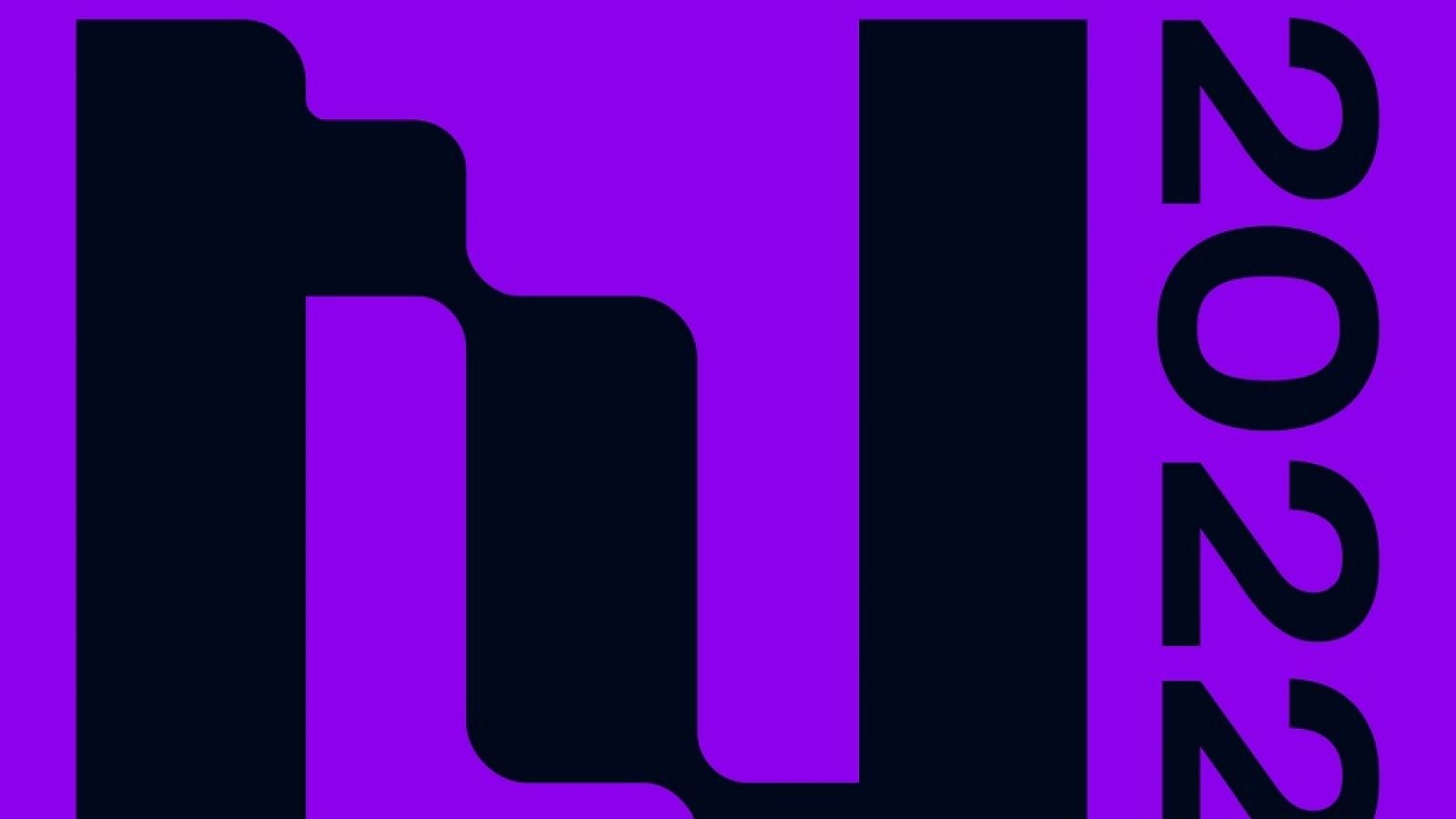 Neopop2022_Square