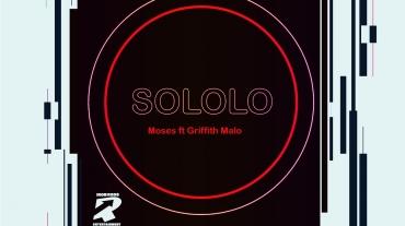 Sololo_Cover_2-01