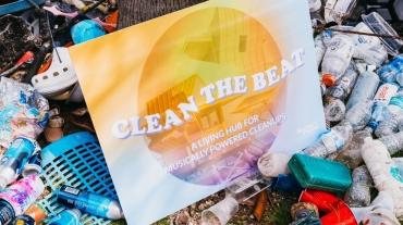 clean the beat DSC06038