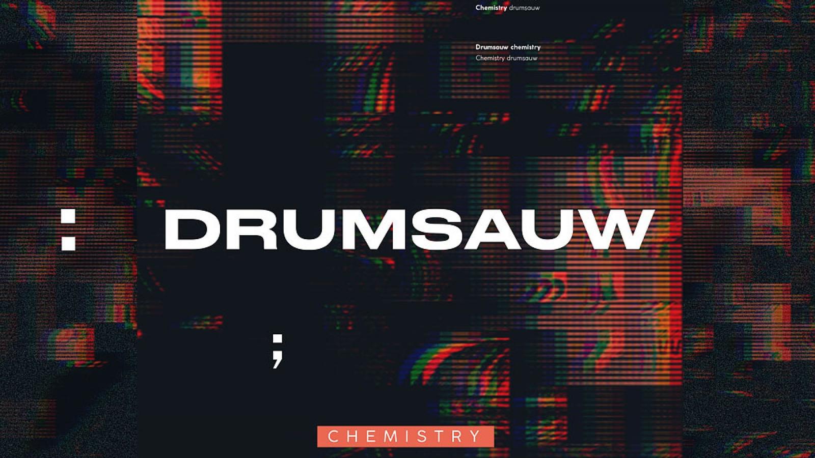 Drumsauw_Chemistry_1000x1000