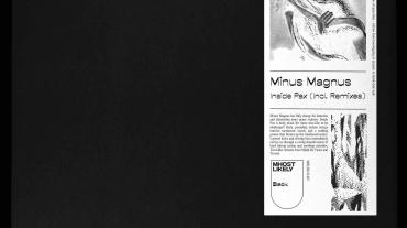 EP MM Inside Pax 3000