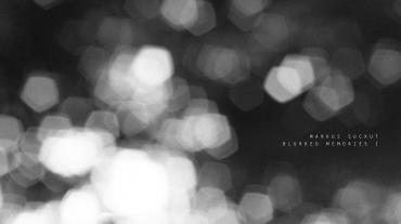 ODDEVEN031_ARTWORK