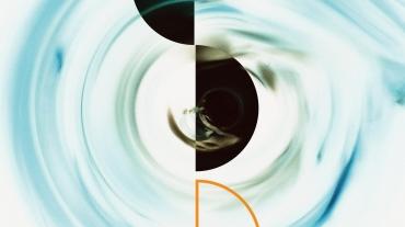 STRD020 Cover