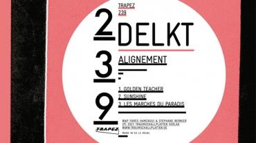 Trapez-239