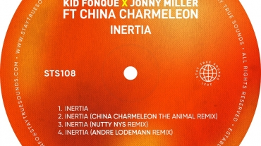 Kid_Fonque_X_Jonny-Inertia_featuring_China_Charmeleon_copy